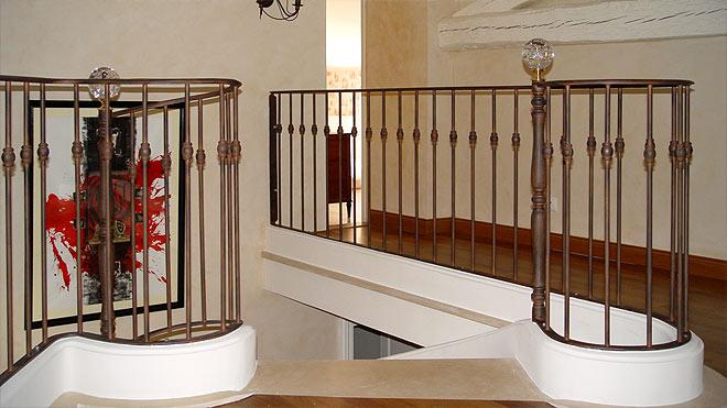 portails et garde corps ferronerie casteljaloux 47700. Black Bedroom Furniture Sets. Home Design Ideas